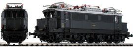 BRAWA 43400 E-Lok E44 DRB | DC analog | Spur H0 online kaufen