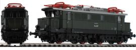 BRAWA 43408 E-Lok BR E44W | DB | DC analog | Spur H0 online kaufen