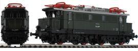 BRAWA 43410 E-Lok BR E44W | DB | DCC Sound | Spur H0 online kaufen