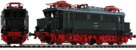 BRAWA 43416 E-Lok BR244 DR | DC BASIC+ | Spur H0 online kaufen