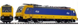 BRAWA 43943 E-Lok BR 186 TRAXX   NS   AC digital   Spur H0 online kaufen