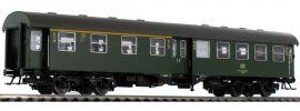 BRAWA 46089 Personenwagen AB4yg DB | DC | Spur H0 online kaufen