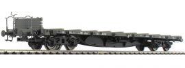 BRAWA 47207 Schienenwagen SSl 44 | BBÖ | Spur H0 online kaufen