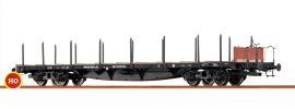 BRAWA 47217 Schienenwagen SSlma 44 DRG   Spur H0 online kaufen