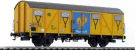 BRAWA 47268 Güterwagen Gbs 245 Ültje DB | DC | Spur H0 online kaufen