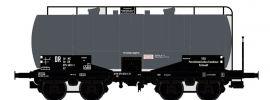 BRAWA 47417 Kesselwagen ZZ [P] | DC | DR | VEB Petrolchemisches Kombinat Schedt | Spur H0 online kaufen
