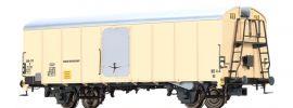 BRAWA 48347 Kühlwagen O SBB | DC | Spur H0 online kaufen
