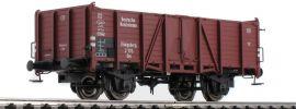 BRAWA 48432 Güterwagen Om Königsberg DRG | DC | Spur H0 online kaufen