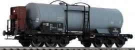 BRAWA 48542 Kesselwagen ZZh   DC   DR   Spur H0 online kaufen