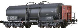 BRAWA 48548 Kesselwagen ZZD DRG | DC | Spur H0 online kaufen