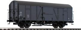 BRAWA 48721 Güterwagen Kuw CFL | DC | Spur H0 online kaufen