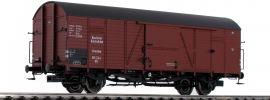 BRAWA 48728 Güterwagen Glr DRG | DC | Spur H0 online kaufen