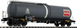 BRAWA 48772 Kesselwagen Avia NS | DC | Spur H0 online kaufen