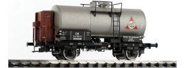 BRAWA 48875 Kesselwagen Deutz Öl DB Spur H0 online kaufen