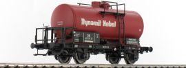 BRAWA 48877 Kesselwagen Dynamit Nobel DB Spur H0 online kaufen