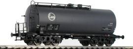 BRAWA 48939 Kesselwagen ZZ EVA | DB | DC | Spur H0 online kaufen