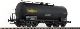 BRAWA 48943 Kesselwagen ZZ SIMOTRA | SNCF | DC | Spur H0 online kaufen