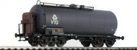 BRAWA 48946 Kesselwagen ZZ VTG | ÖBB | DC | Spur H0 online kaufen