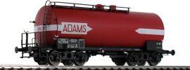 BRAWA 48949 Kesselwagen SCywf | DC | SNCF | Adams | Spur H0 online kaufen
