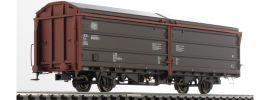 BRAWA 48969 Schiebewandwagen Tbis 869 DB AG | DC | Spur H0 online kaufen