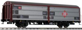 BRAWA 48989 Güterwagen Hbills-x | DC | DB | Telefunken | Spur H0 online kaufen
