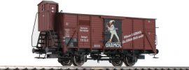 BRAWA 49049 Güterwagen G10 Darmol DRG | DC | Spur H0 online kaufen
