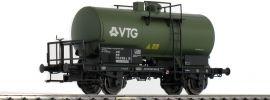 BRAWA 49234 Kesselwagen VTG | DB | DC | Spur H0 online kaufen