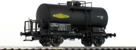 BRAWA 49235 Kesselwagen Simotra | SNCF | DC | Spur H0 online kaufen