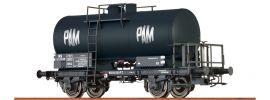 BRAWA 49246 Kesselwagen Z [P] PAM NS | DC | Spur H0 online kaufen