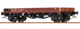 BRAWA 49355 Arbeitswagen Kklmmo 493 DB   DC   Spur H0 online kaufen