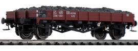 BRAWA 49356 Arbeitswagen Xr 35 mit Beladung DB | DC | Spur H0 online kaufen
