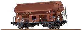 BRAWA 49517 Güterwagen Eds Type 1000 D1 SNCB | DC | Spur H0 online kaufen