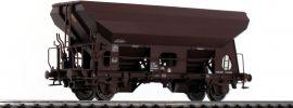 BRAWA 49520 Güterwagen Fcs | DC | ÖBB | Spur H0 online kaufen