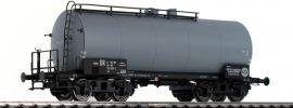 BRAWA 49603 Kesselwagen ZZ [P] | DC | DR | VEB Germed | Spur H0 online kaufen