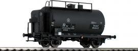 BRAWA 50000 Kesselwagen Z Öl-Verein DRG | DC | Spur H0 online kaufen