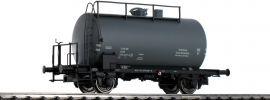 BRAWA 50007 Kesselwagen Z DR | DC | Spur H0 online kaufen