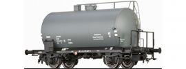 BRAWA 50007 Kesselwagen Z DR   DC   Spur H0 online kaufen