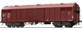 BRAWA 50400 Güterwagen Gags CFR | DC | Spur H0 online kaufen
