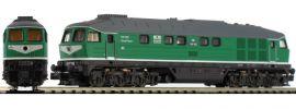 BRAWA 61021 Diesellok BR 232 Wismut AG | DCC-Sound | Spur N online kaufen
