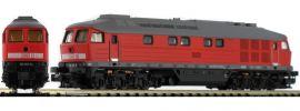 BRAWA 61023 Diesellok BR 232 DB Cargo | DCC-Sound | Spur N online kaufen