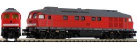 BRAWA 61031 Diesellok BR 232 | DB AG | DCC Sound | Spur N online kaufen