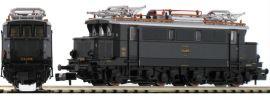 BRAWA 63100 E-Lok BR E44 | DRG | analog | Spur N online kaufen
