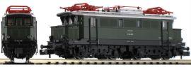 BRAWA 63103 E-Lok E44 DB | DCC Sound | Spur N online kaufen