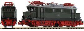 BRAWA 63105 E-Lok E 44 DR | DCC Sound | Spur N online kaufen