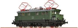 BRAWA 63109 E-Lok E44W | DB | DCC Sound | Spur N online kaufen