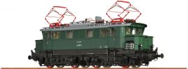 BRAWA 63110 E-Lok BR 144 | DB | analog | Spur N online kaufen
