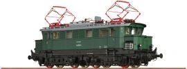 BRAWA 63111 E-Lok 144 | DB | DCC Sound | Spur N online kaufen