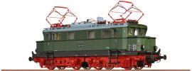 BRAWA 63116 E-Lok E44 | DR | analog | Spur N online kaufen