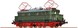 BRAWA 63117 E-Lok E44 | DR | DCC Sound | Spur N online kaufen