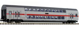 BRAWA 64509 IC-Doppelstock-Mittelwagen 2.Kl. TWINDEXX Vario DB   Spur N online kaufen